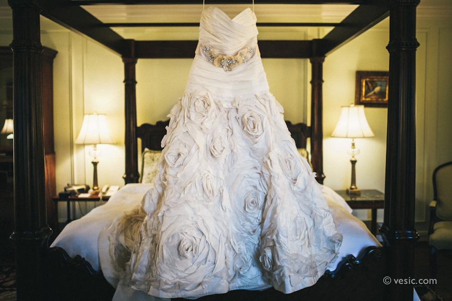 Wedding dresses winston salem nc bridesmaid dresses for Wedding dress shops in greensboro nc