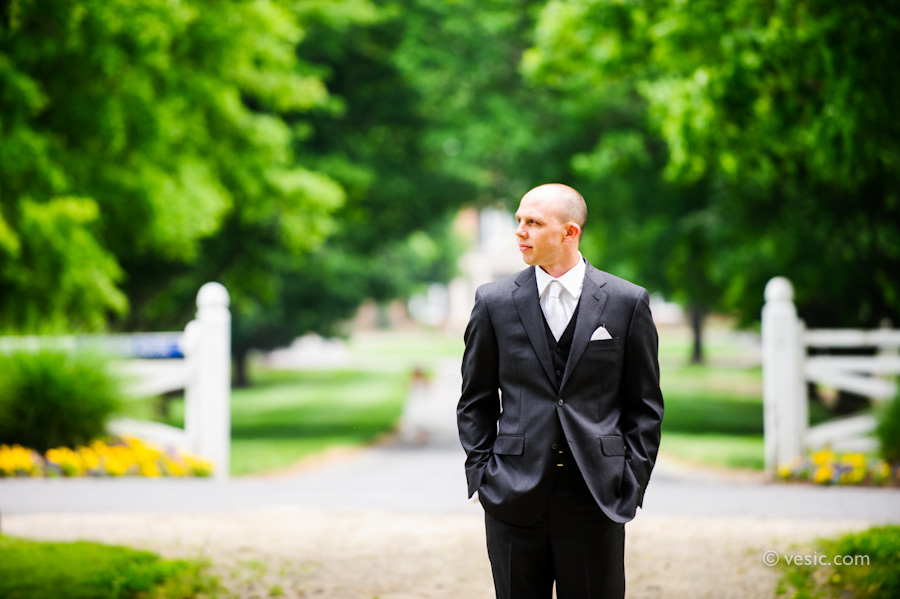 Baltimore-Wedding-First-Look-001