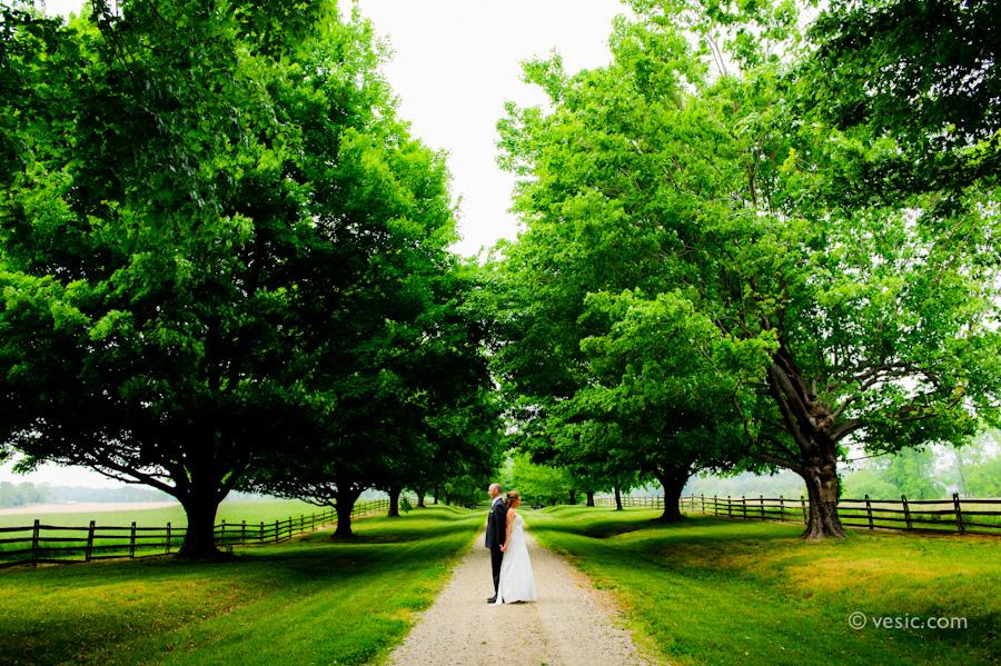 Baltimore-Wedding-First-Look-004