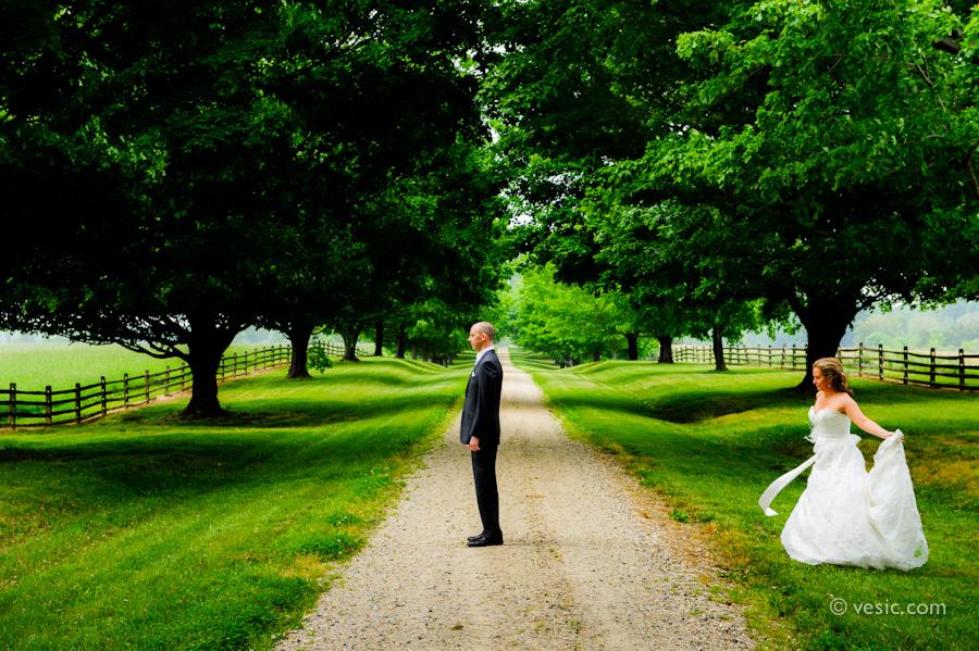 Baltimore-Wedding-First-Look-005