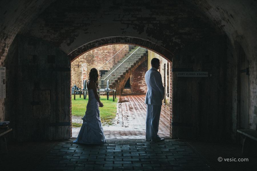 Beaufort-Wedding-First-Look-002
