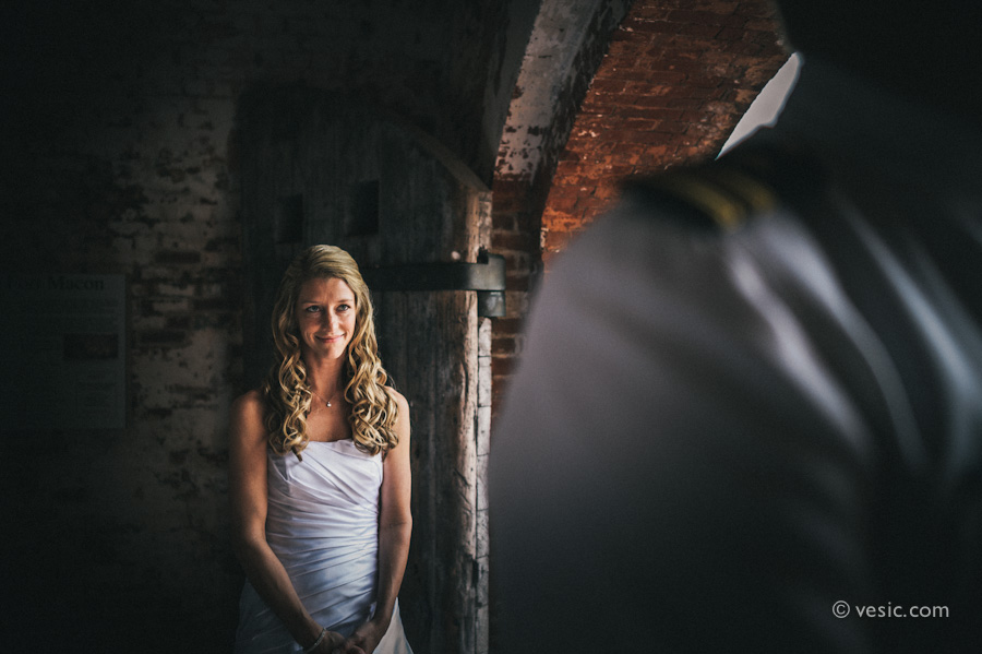 Beaufort-Wedding-First-Look-003