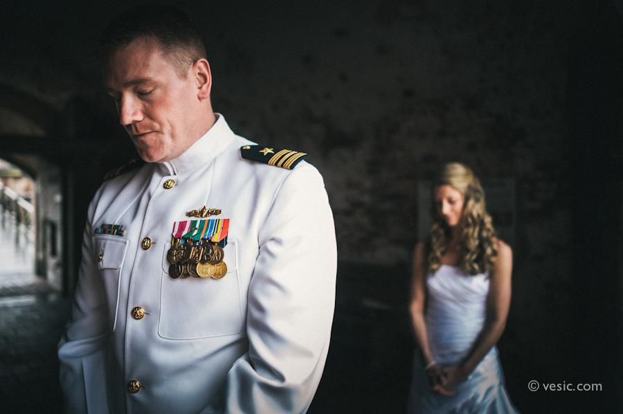 Beaufort-Wedding-First-Look-004