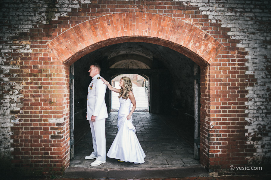 Beaufort-Wedding-First-Look-005