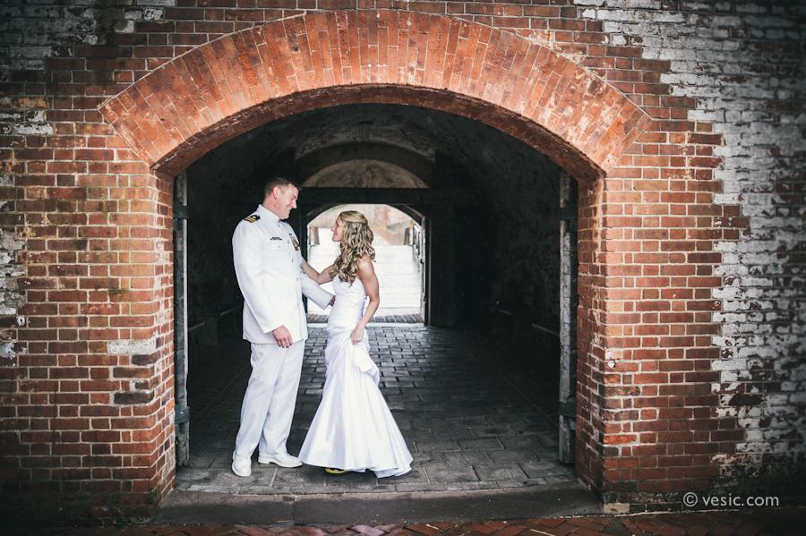 Beaufort-Wedding-First-Look-006