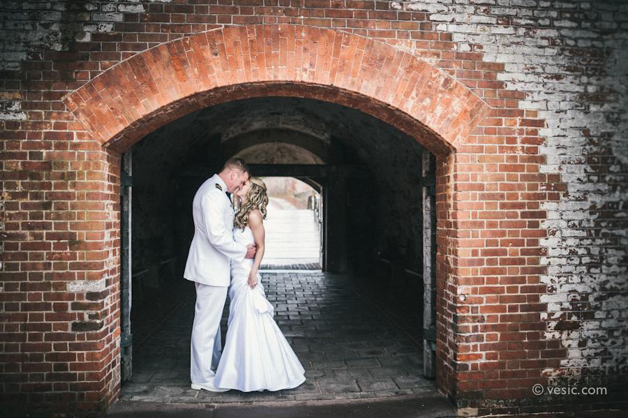 Beaufort-Wedding-First-Look-007
