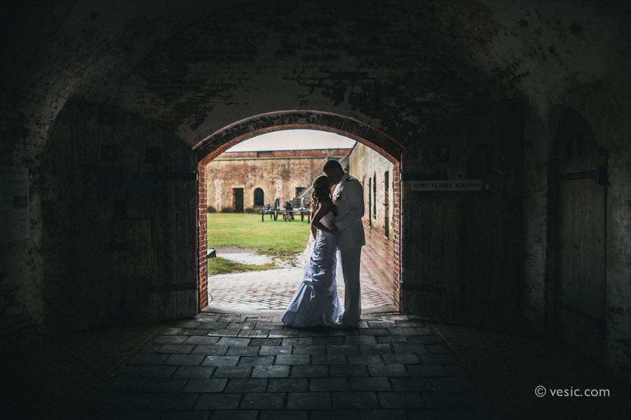 Beaufort-Wedding-First-Look-008