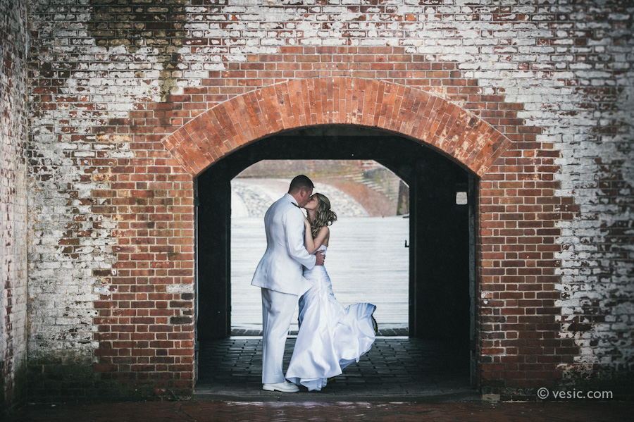 Beaufort-Wedding-First-Look-009