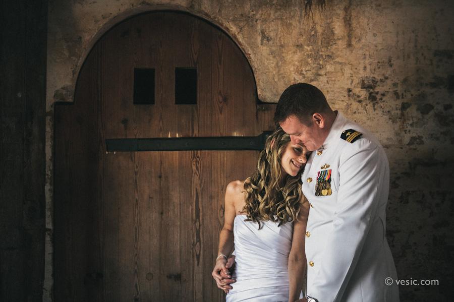 Beaufort-Wedding-First-Look-010