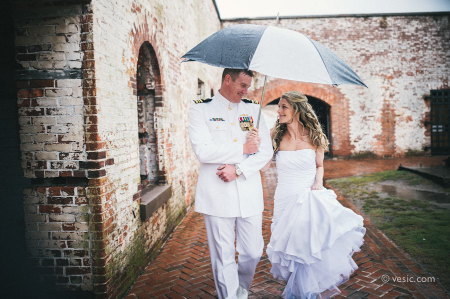 Beaufort-Wedding-First-Look-011