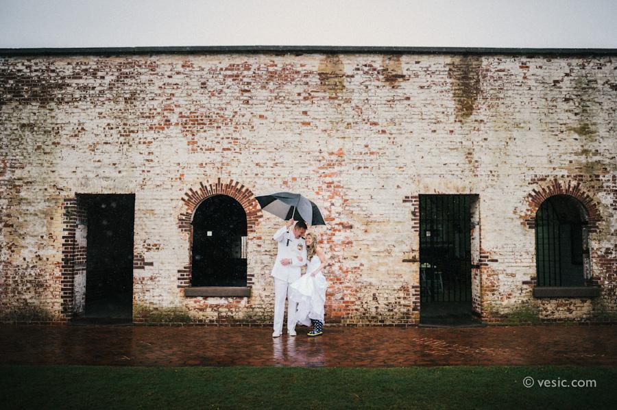 Beaufort-Wedding-First-Look-012