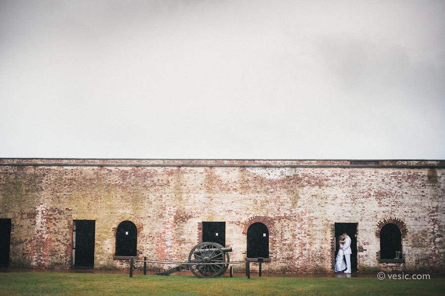 Beaufort-Wedding-First-Look-015