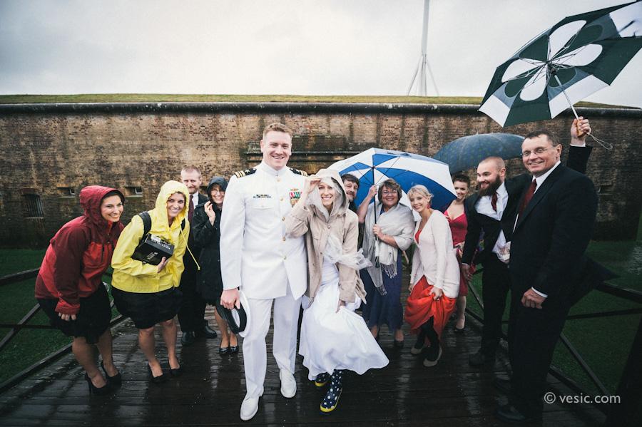 Beaufort-Wedding-First-Look-018