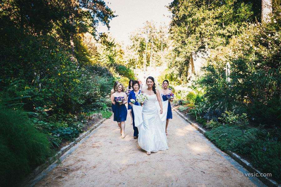 Duke-Gardens-Wedding-First-Look-001