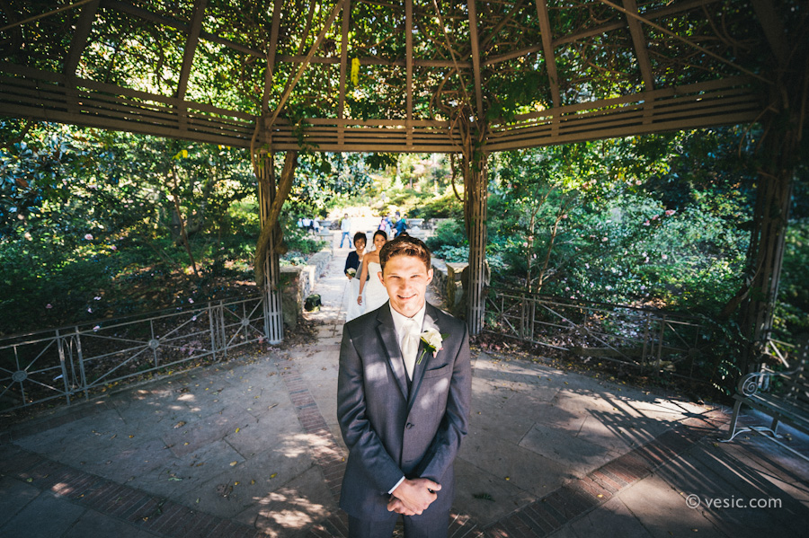 Duke-Gardens-Wedding-First-Look-002
