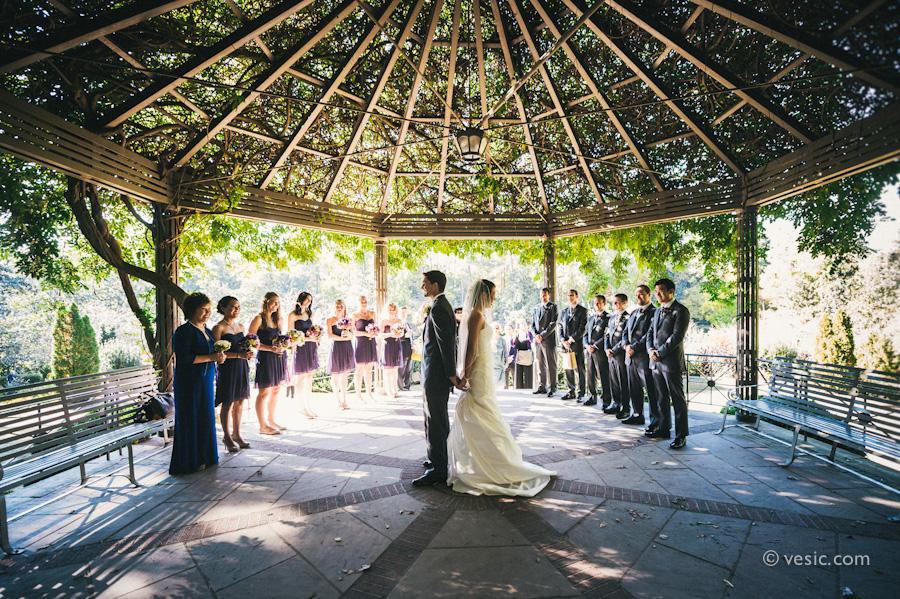 Duke-Gardens-Wedding-First-Look-003