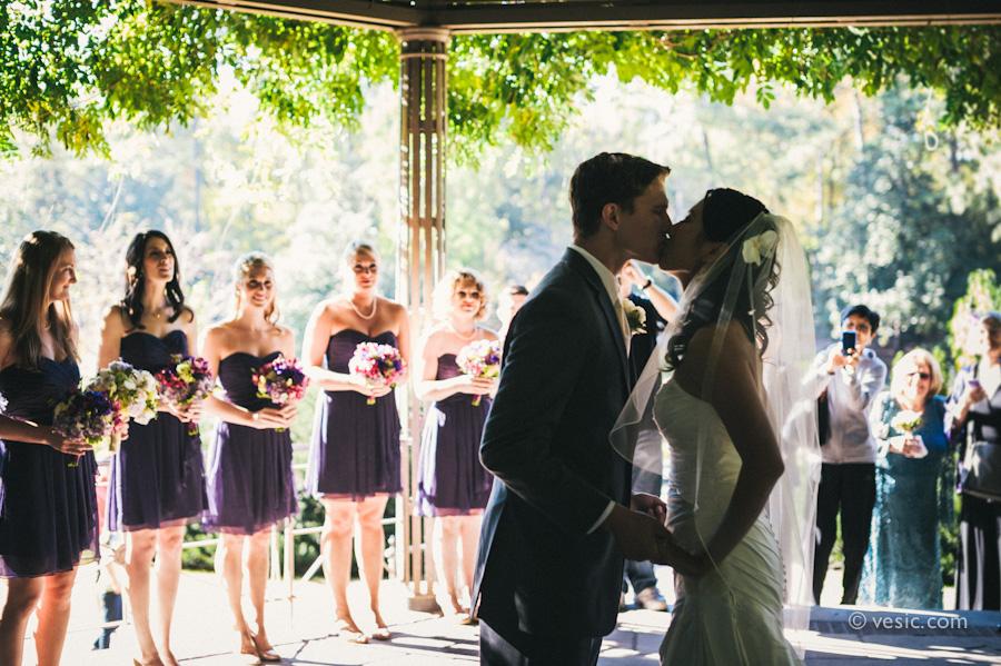 Duke-Gardens-Wedding-First-Look-004