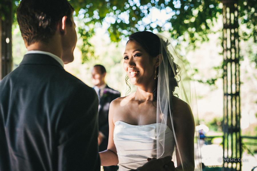 Duke-Gardens-Wedding-First-Look-005