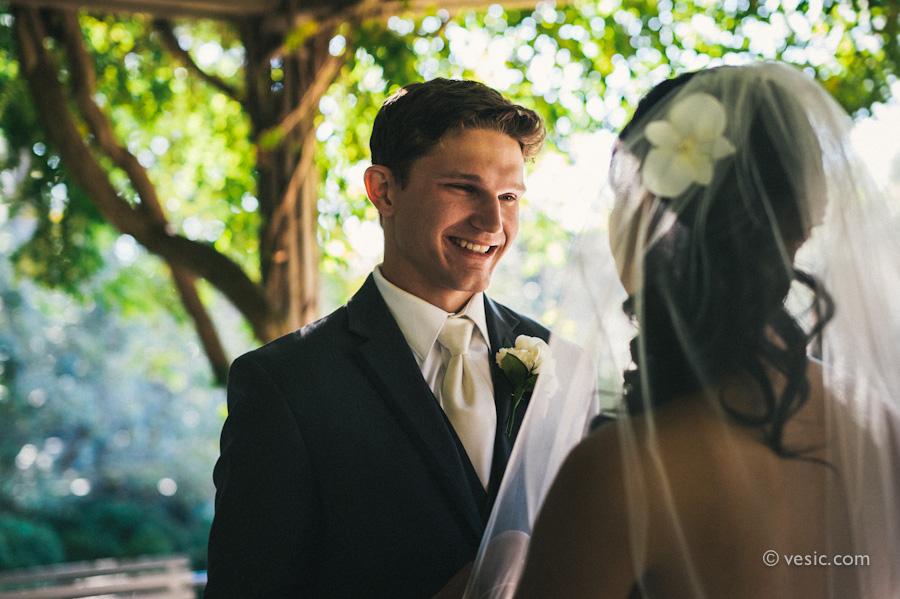 Duke-Gardens-Wedding-First-Look-006