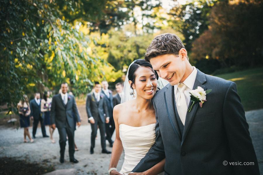 Duke-Gardens-Wedding-First-Look-007