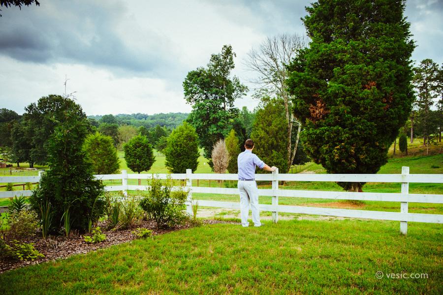 Greensboro-Wedding-First-Look-001