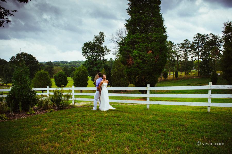 Greensboro-Wedding-First-Look-002