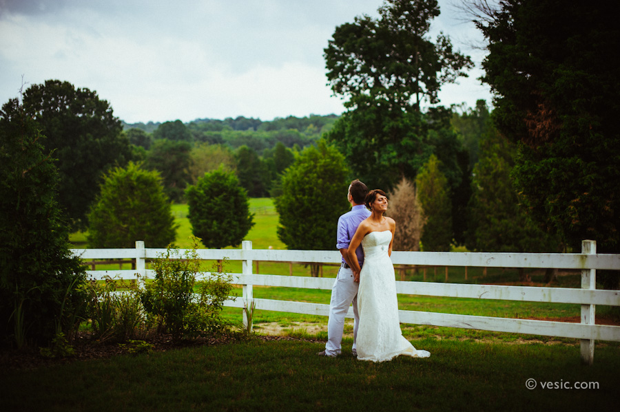 Greensboro-Wedding-First-Look-003