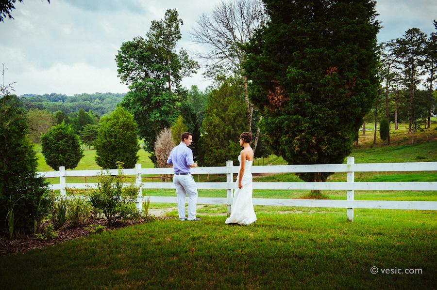 Greensboro-Wedding-First-Look-004