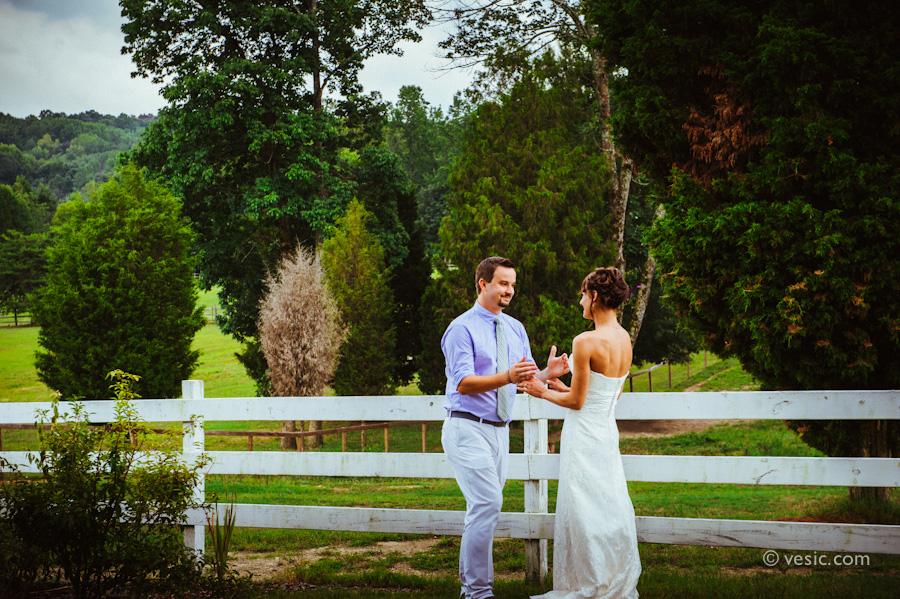 Greensboro-Wedding-First-Look-005