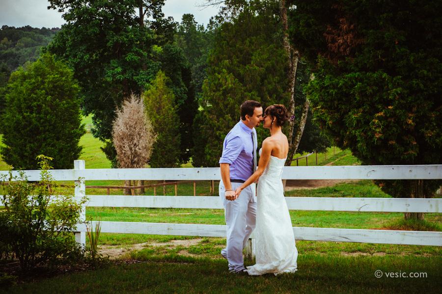 Greensboro-Wedding-First-Look-006