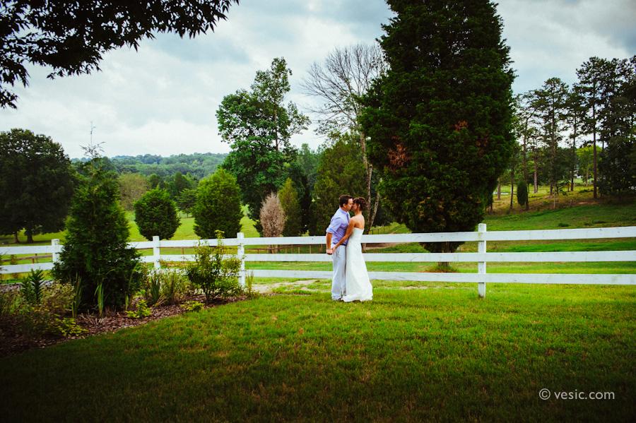 Greensboro-Wedding-First-Look-007