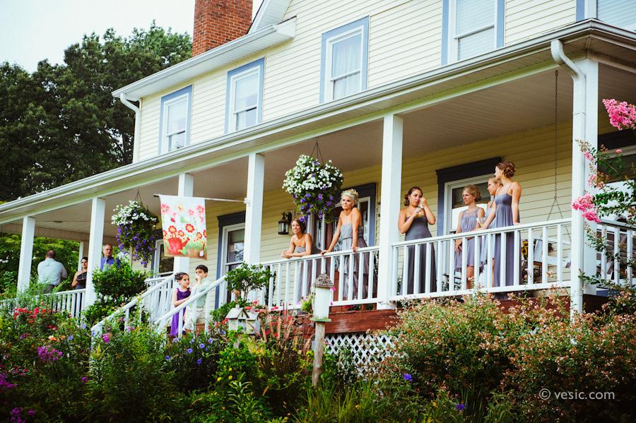Greensboro-Wedding-First-Look-009