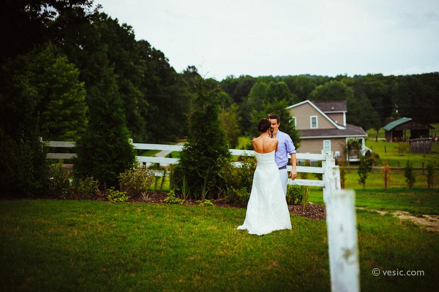 Greensboro-Wedding-First-Look-010