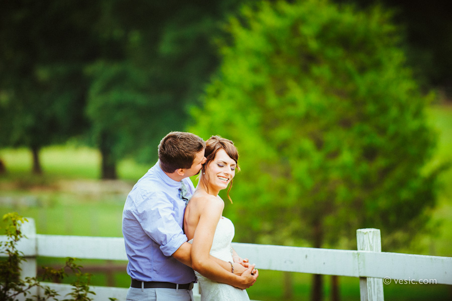 Greensboro-Wedding-First-Look-011