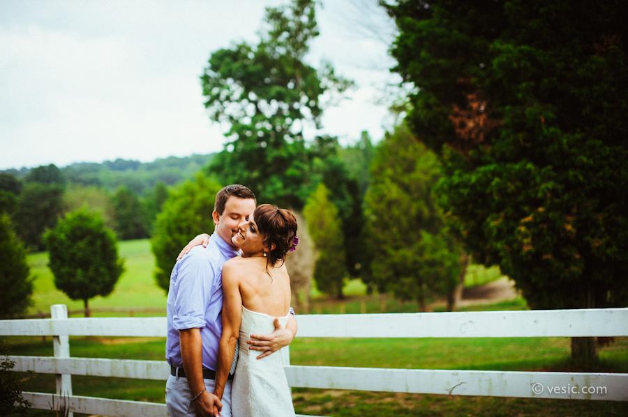 Greensboro-Wedding-First-Look-012