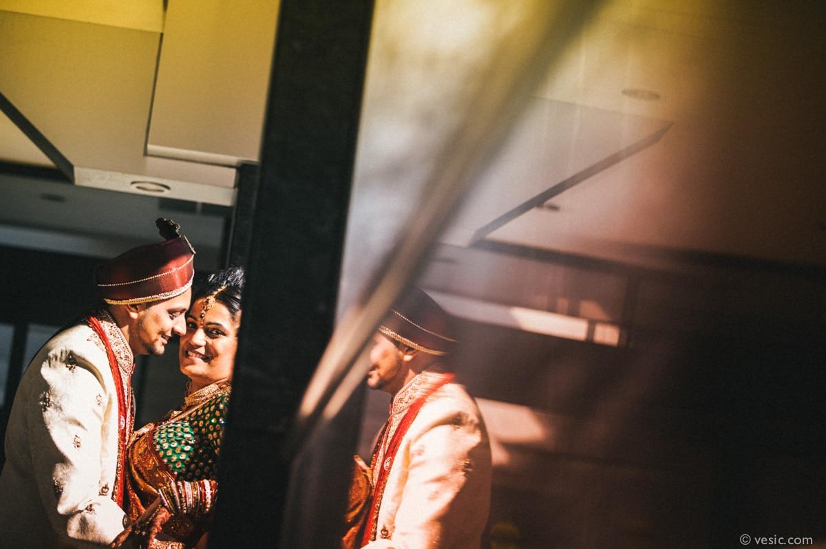 Indian Wedding North Carolina-05