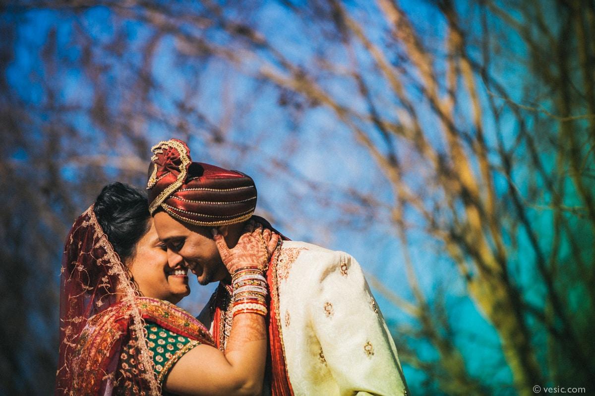 Indian Wedding North Carolina-06