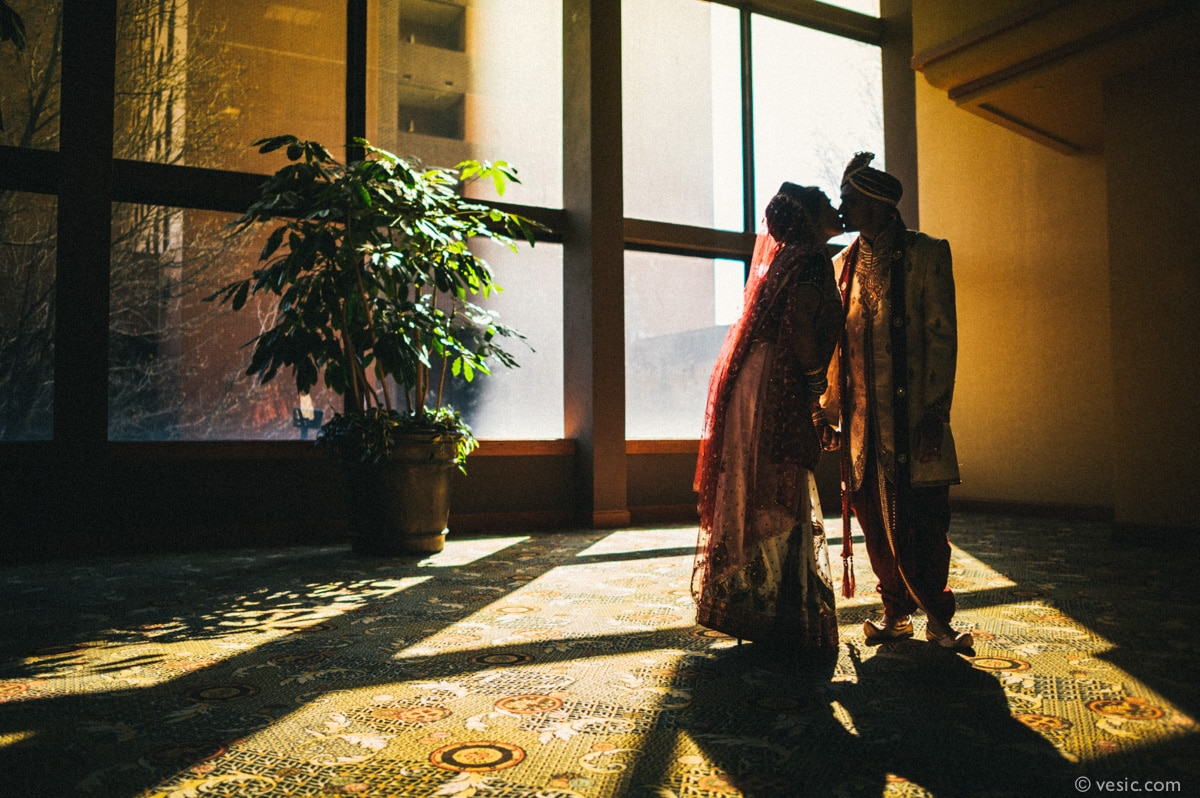 Indian Wedding North Carolina-09