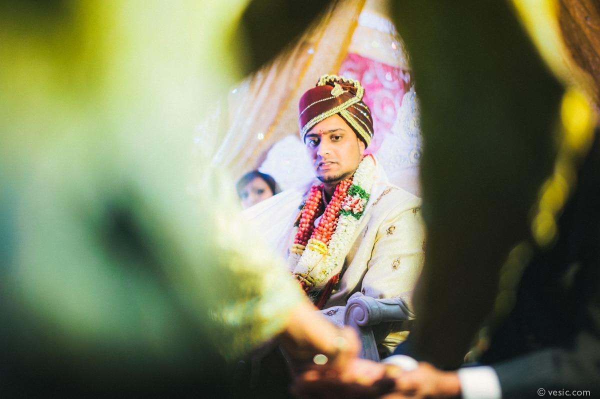 Indian Wedding North Carolina-26