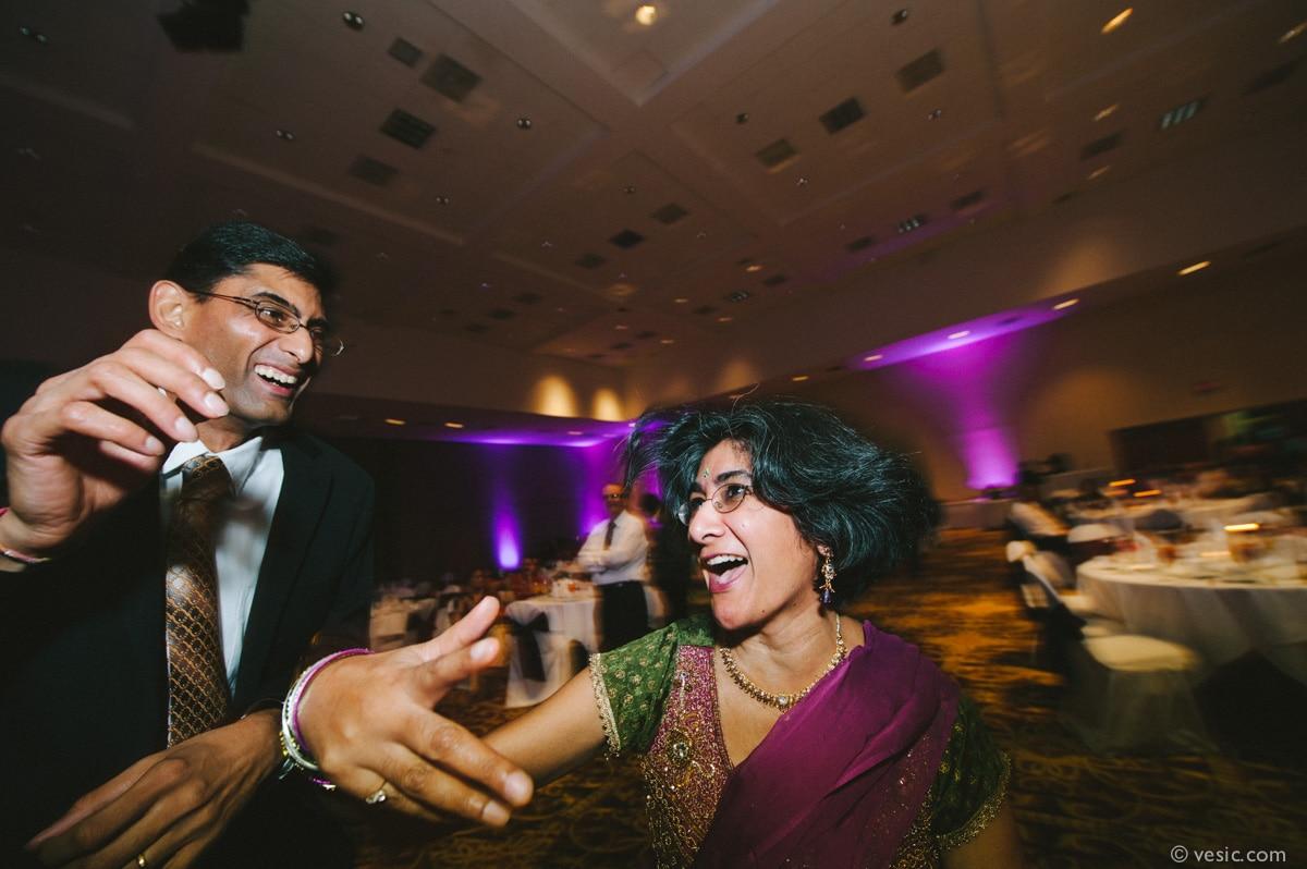 Indian Wedding North Carolina-36