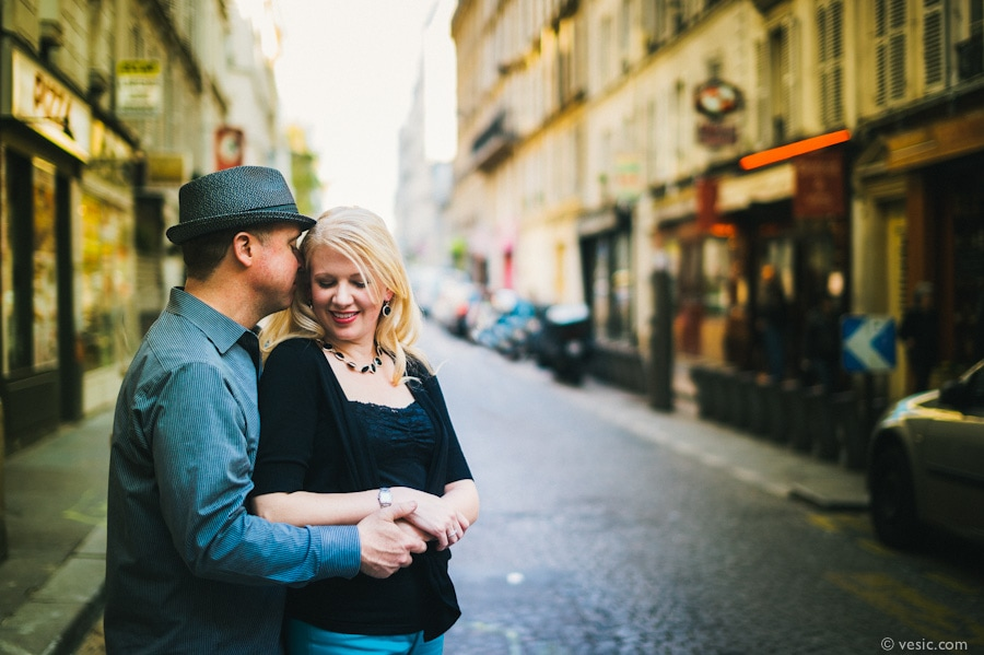 Paris_Wedding_Photography-016