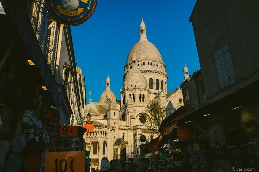 Paris_Wedding_Photography-019