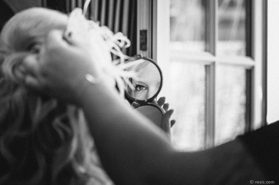 Paris_Wedding_Photography-027