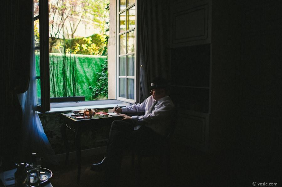Paris_Wedding_Photography-032