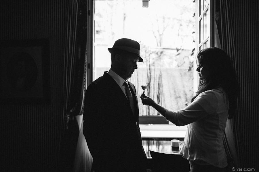 Paris_Wedding_Photography-035