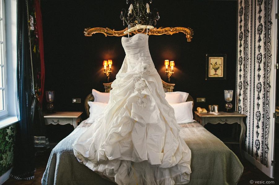 Paris_Wedding_Photography-037