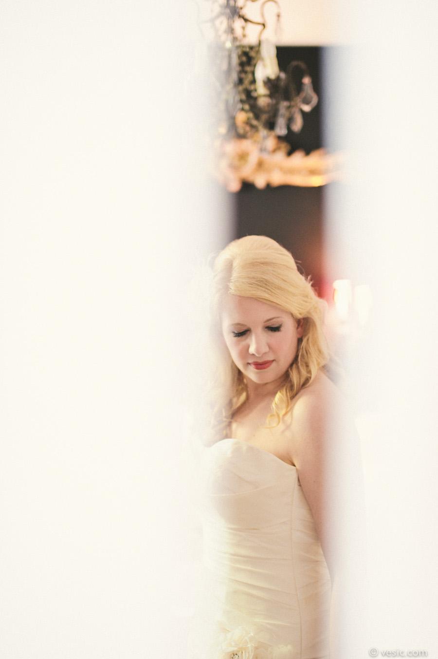 Paris_Wedding_Photography-038
