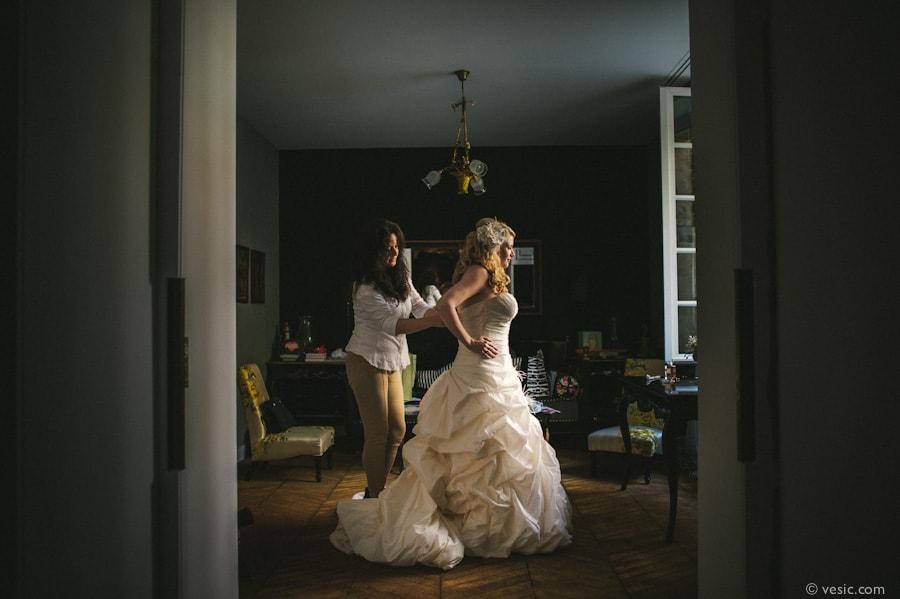 Paris_Wedding_Photography-039