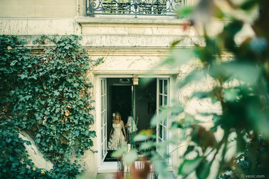 Paris_Wedding_Photography-040