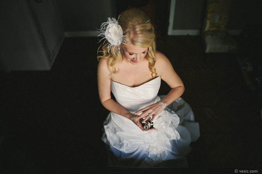 Paris_Wedding_Photography-041